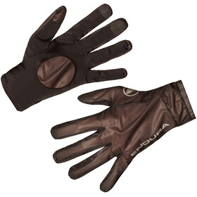 Endura Adrenalin Handsker, black